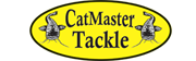 CatMaster-cropped-logo2