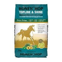 honeychop-topline-shine-15kg-p22744-164041_medium