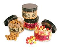 RINGERS PELLETS & WAFTERS
