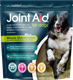 Canine - Joint Aid for Dogs (+ MM 2kg)